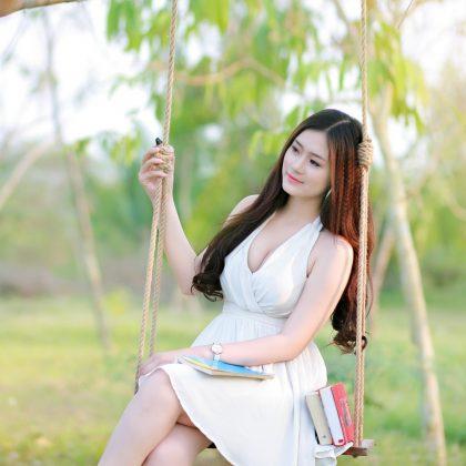 Kim Trần