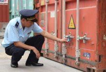 Tăng cường hoạt động thanh tra, kiểm tra việc tuân thủ chính sách thuế với DN nhập khẩu nhôm định hình.