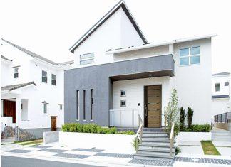 Cửa nhôm TOSTEM - LIXIL: Cửa nhôm kính cao cấp Nhật Bản - Ảnh 1