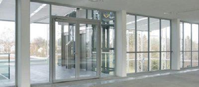 Đến tận nơi showroom của đơn vị lắp đặt cửa nhôm xingfa 4 cánh cho phép bạn nhìn rõ hơn sản phẩm và nhận tư vấn khách quan nhất.