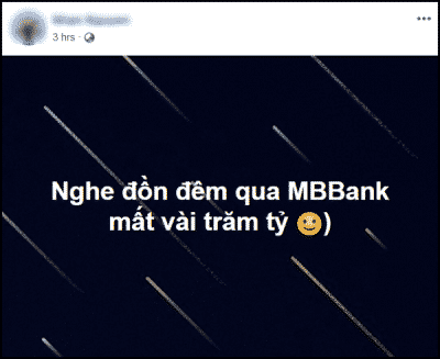 mb bank bi rut hon tram ty chi trong 1 dem nhieu nguoi tranh thu mua sam tieu xai mua ca maybach s600 14 ty 3