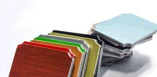 Aluminium là gì: Ứng dụng trong sản xuất biển quảng cáo