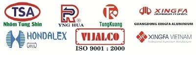 Việt Nhật Vijalco hay Việt Nhật Hondalex?
