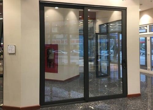 Hệ thống showroom cửa nhôm Eurowindow, giúp bạn có cái nhìn tổng thể nhất