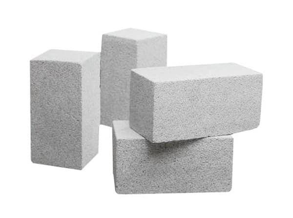 Gạch betong AAC